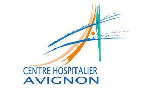 Centre Hospitalier Avignon
