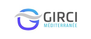 GIRCI Méditerranée