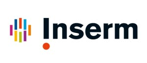 Inserm - La science pour la santé